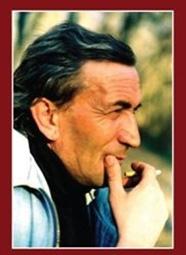 Mehmet Kajtazi