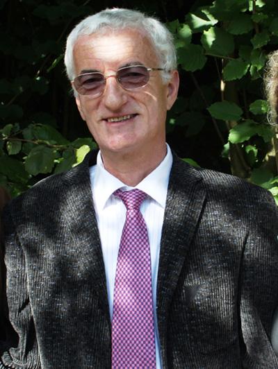 Mehmete Elezi