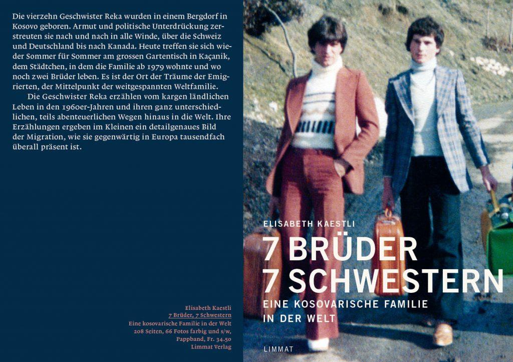 7-bruder-7-schwestern