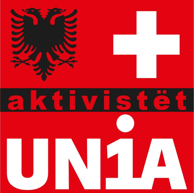aktivistet_logo