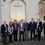 Shqiptarët në Zvicër edhe reparte industriale në pronësi familjare