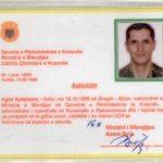"""Pashtriku: Janë publikuar disa shifra për numrin e përgjithshëm të ushtarëve që u përfshinë në luftime. Si shef i administratës, kishit shifra të sakta për numrin ushtarëve të UҪK-së që morën pjesë në frontin e Operacionit """"Shigjeta""""?"""