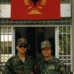 2) NATA MË E GJATË MES 25 E 26 MARSIT 1981 – KUR U NDAN DY EPOKA HISTORIKE!