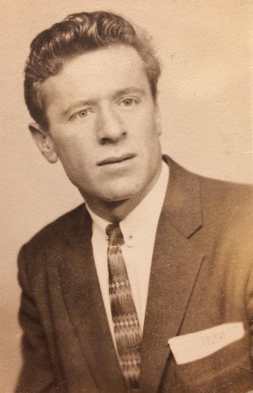 Foto e vitit 1956
